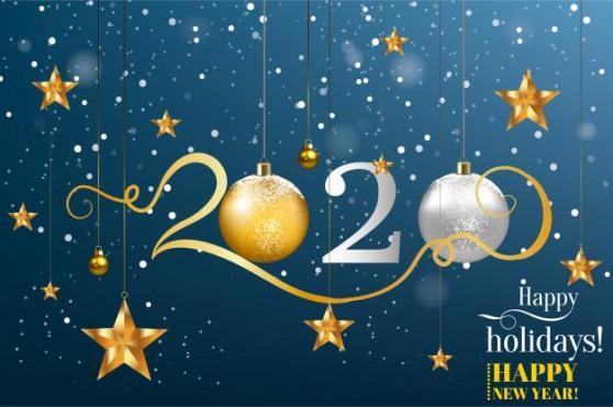 HappyNewYear_2020